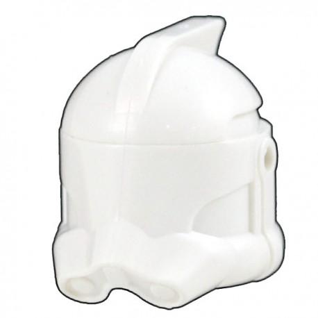 Clone Army Customs - Realistic Arc Helmet