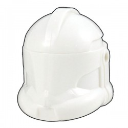 Clone Army Customs - Realistic Recon Helmet