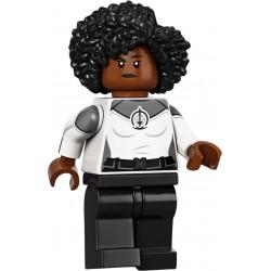 LEGO® Minifig Marvel Studios Series - Monica Rambeau - 71031