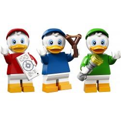 LEGO® Disney Série 2 Minifigure - Riri Fifi Loulou 71024