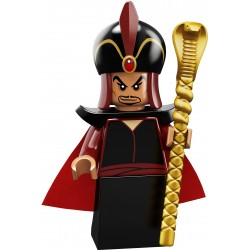LEGO® Disney Série 2 Minifigures - Jafar (Aladdin) 71024