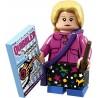 LEGO® Série Harry Potter- Luna Lovegood - 71022