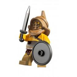 un gladiateur
