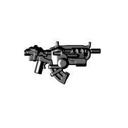 Ground Dweller Battle Rifle (black)