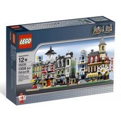 10230 - Mini modulaires