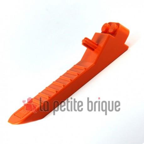 Lego Accessoires - Le Séparateur de briques (La Petite Brique)