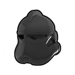 Black Neyo Helmet
