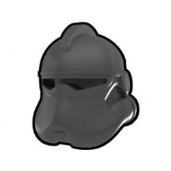 Dark Gray Neyo Helmet