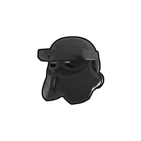 Black AT-RT Helmet
