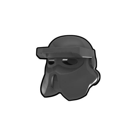 Dark Gray AT-RT Helmet