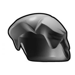 Gray Mullet