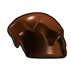 Brown Mullet