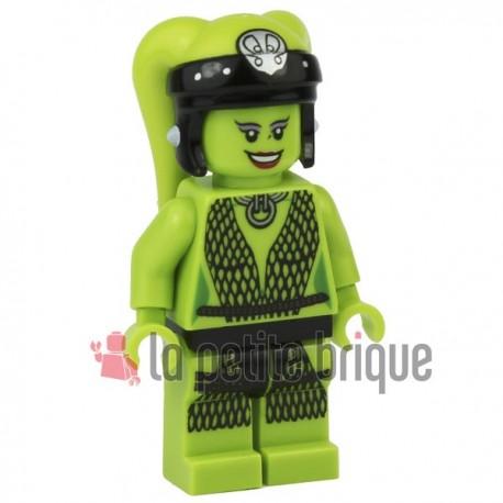 Lego Minifig Star Wars Oola sw406 (La Petite Brique)