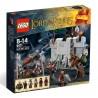 Lego The Lord Of The Rings 9471 - L'armée Uruk-hai (La Petite Brique)