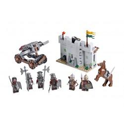 9471 - Uruk-hai Army