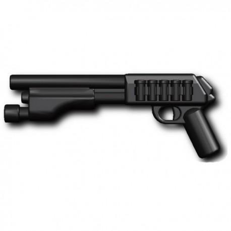 Black M870s