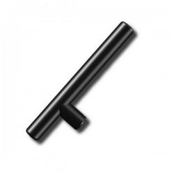 Nightstick (PR2) (black)
