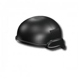 Helmet M2000 (black)