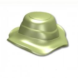 "Lego Custom Minifig SI-DAN Chapeau ""Boonie"" (sand green) (La Petite Brique)"