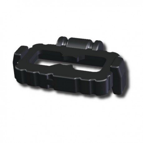 Tactical Belt SWG2 (black)