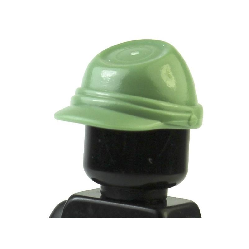 lego hat Minifig Accessory Helmet
