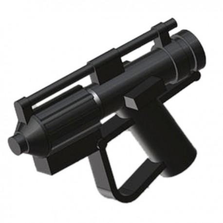 E-5 Droid Blaster (black)