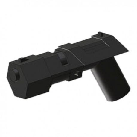 E-9 Concept Pistol (black)