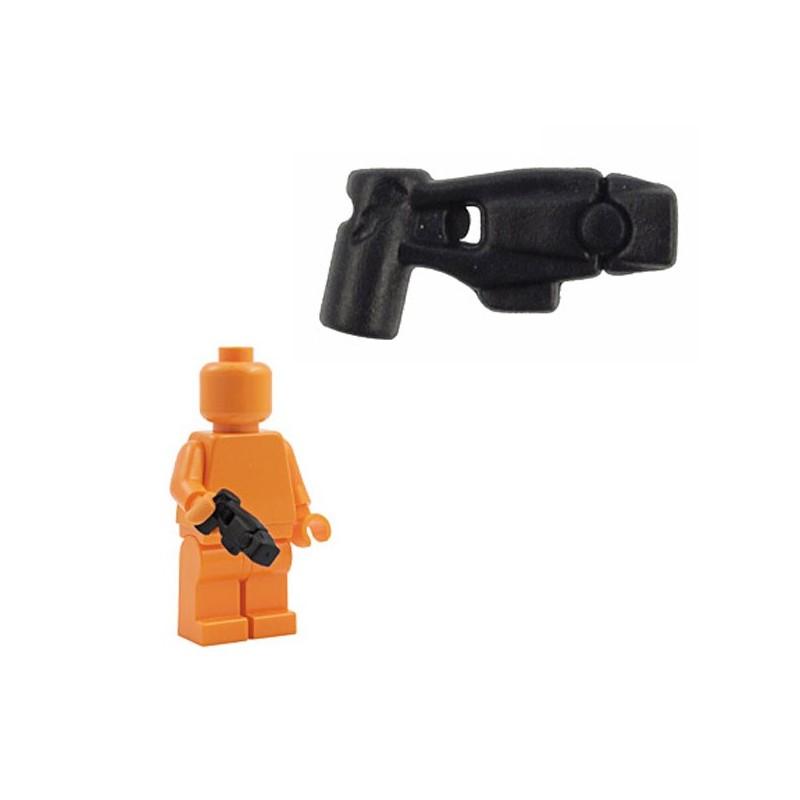 Lego® Star Wars™ Figur Geonosian™ mit Flügeln sw381 Geonosianer neuwertig
