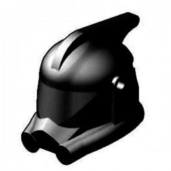 Arc Helmet (black)