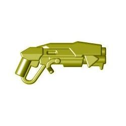 Grinder Shotgun (Pearl Gold)
