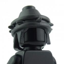 Sea People Helmet (charcoal)
