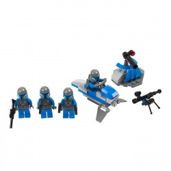 7914 - Mandalorian™ Battle Pack