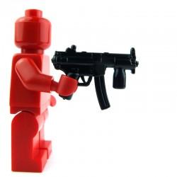 Lego Si-Dan Toys MP5KS (La Petite Brique)