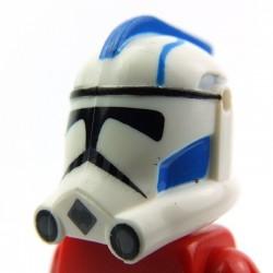 Arc Trooper Echo Helmet
