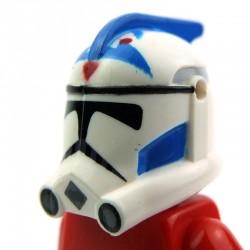 Arc Trooper Fives Helmet