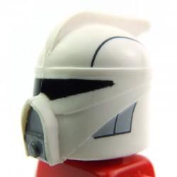 Lego Clone Army Customs Casque Scuba standard (La Petite Brique) SW