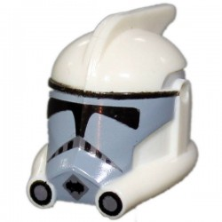 Casque Arc Trooper