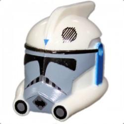 Arc Redeye Helmet