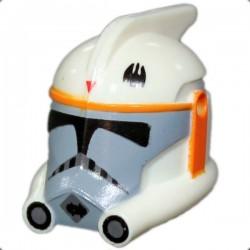 Arc Boil Helmet