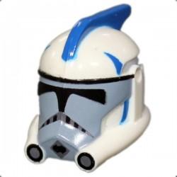 Arc Mixer Helmet