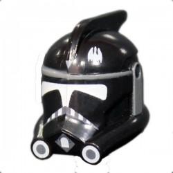 Shadow Arc Boil Helmet