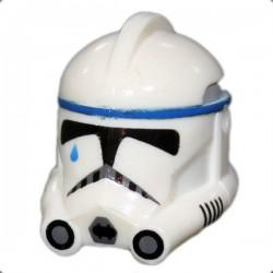Clone Phase 2 Tup Helmet