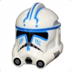 Clone Phase 2 Hardcase Helmet