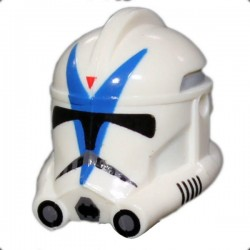 Clone Phase 2 Dogma Helmet
