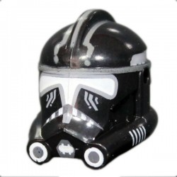 Shadow Phase 2 Hardcase Helmet