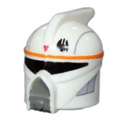 Scuba Boil Helmet