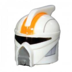Scuba Waxer Helmet