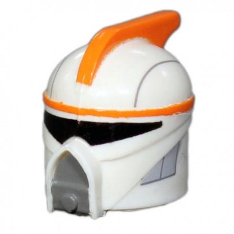 Scuba Cody Helmet