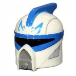Scuba Rex Helmet