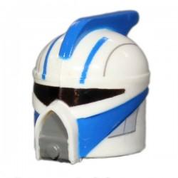 Scuba Echo Helmet